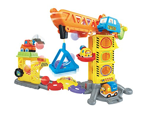 VTech-Baby-Toot-Toot-Drivers-Construction-Site-0