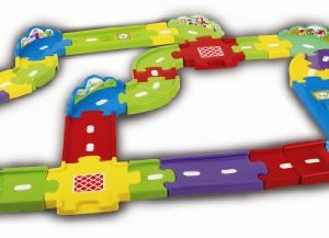 VTech-Baby-Toot-Toot-Drivers-Deluxe-Track-Set-0