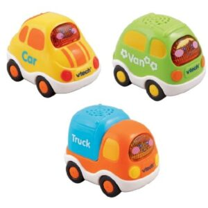 VTech-Baby-Toot-Toot-Drivers-Everyday-Vehicles-3-Car-Pack-0