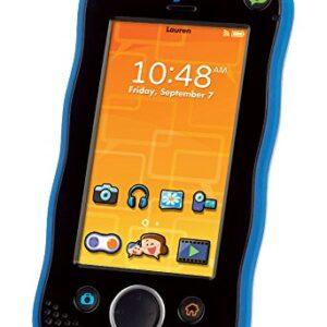 VTech-DigiGo-Electronic-Toy-0