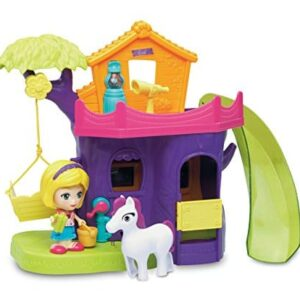 VTech-Evas-Tree-House-and-Vet-Centre-0