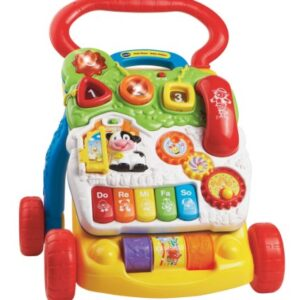 VTech-First-Steps-Baby-Walker-0
