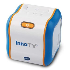 VTech-Inno-TV-Plug-and-Play-Game-Consoles-0