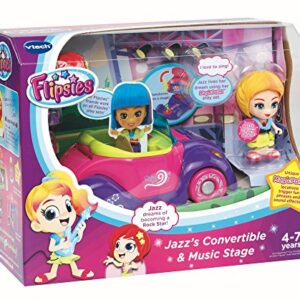 VTech-Jazzs-Convertible-and-Music-Stage-Playset-0