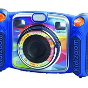 VTech-KidiZoom-Duo-Camera-Blue-0-0
