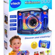 VTech-KidiZoom-Duo-Camera-Blue-0-1
