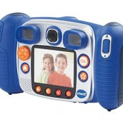 VTech-KidiZoom-Duo-Camera-Blue-0-2