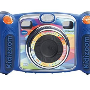 VTech-KidiZoom-Duo-Camera-Blue-0