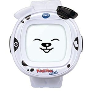 VTech-Kidicreative-Kidipet-Dog-Watch-0