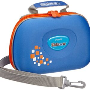 VTech-Kidizoom-Travel-Bag-0