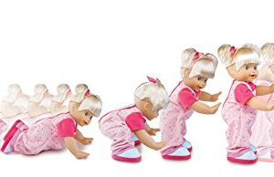 VTech-Little-Love-Learn-to-Walk-Doll-0