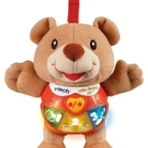 VTech-Little-Singing-Alfie-0