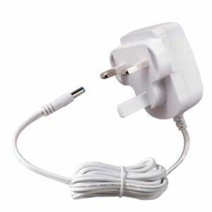 VTech-Power-Adaptor-0