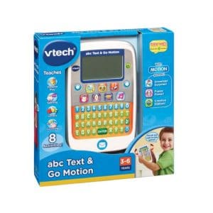 VTech-Pre-School-ABC-Text-and-Go-Motion-0