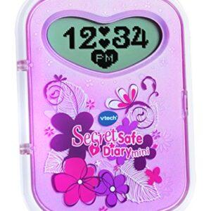 VTech-Secret-Safe-Diary-Mini-Diary-0