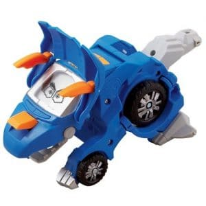 VTech-Switch-Go-Dinos-Horns-the-Triceratops-0