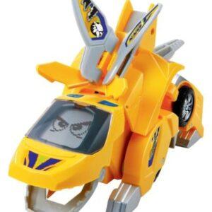 VTech-Switch-Go-Dinos-Tonn-the-Stegosaurus-Dinosaur-0