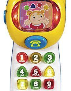 VTech-Tiny-Touch-Phone-0