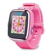 Vtech-171613-Kidizoom-DX-Smart-Watch-0-1