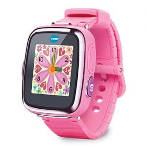 Vtech-171613-Kidizoom-DX-Smart-Watch-0