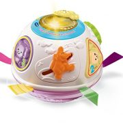 Vtech-Baby-Crawl-and-Learn-Lights-Ball-0-0