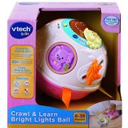 Vtech-Baby-Crawl-and-Learn-Lights-Ball-0-2