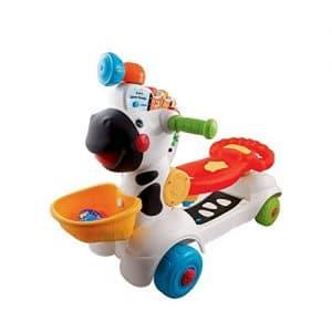 Vtech-Baby-Zebra-Scooter-0