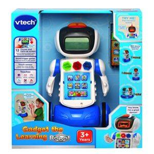 Vtech-Gadget-the-Learning-Robot-0