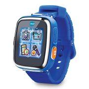 Vtech-Kidizoom-DX-Smart-Watch-Blue-0-1