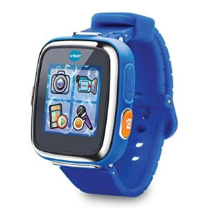 Vtech-Kidizoom-DX-Smart-Watch-Blue-0