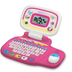 Vtech-Pre-School-Laptop-0