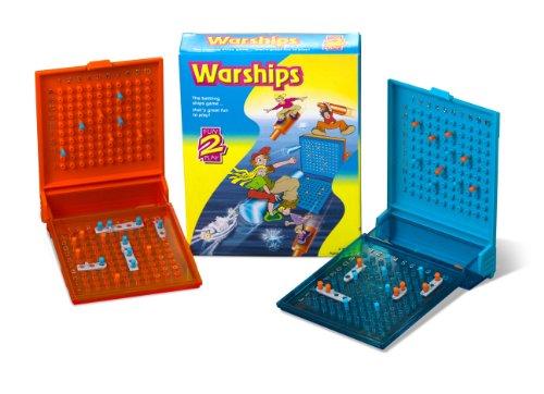 Warships-0