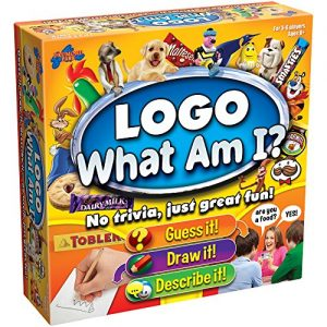 What-Am-I-Logo-Board-Game-0