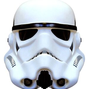 White-3D-Stormtrooper-16cm-Star-Wars-Mood-Light-0