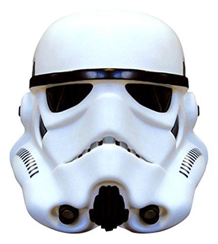 White-3D-Stormtrooper-16cm-Star-Wars-Mood-Light-0