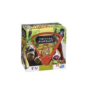 Wildlife-Trivial-Pursuit-Game-0