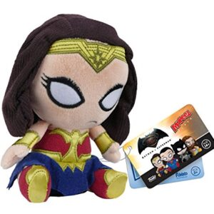 Wonder-Woman-Batman-Vs-Superman-Mopeez-Plush-0