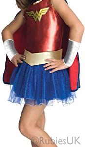 Wonder-Woman-Childrens-Fancy-Dress-Costume-0