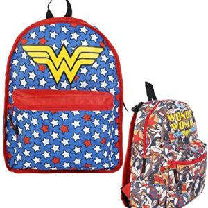 Wonder-Woman-Reversible-Backpack-0
