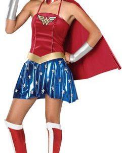 Wonder-Woman-Sexy-Costume-Teen-0