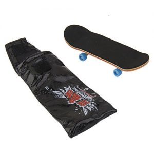 Wooden-Finger-Skateboard-Skate-Board-Games-Kids-Gift-0