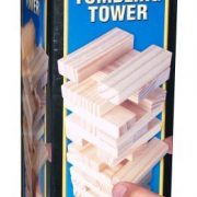Wooden-Tumbling-Stacking-Tower-Kids-Family-Party-Board-Game-0-0