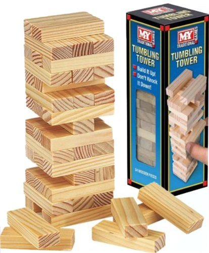 Wooden-Tumbling-Stacking-Tower-Kids-Family-Party-Board-Game-0