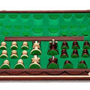 Woodeyland-Hand-Crafted-Wooden-SENATOR-Chess-PROFESSIONAL-Set-40-x-40-cm-0-3