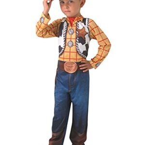 Woody-Classic-Toy-Story-Childrens-Fancy-Dress-Costume-0