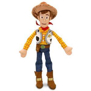 Woody-Plush-Toy-Story-Mini-Bean-Bag-12-0