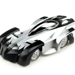 Woowo-Super-Cool-Radio-Remote-Control-Racing-Car-Ceiling-Wall-Climber-Car-Spiderman-Wall-Climbing-Stunt-Car-0