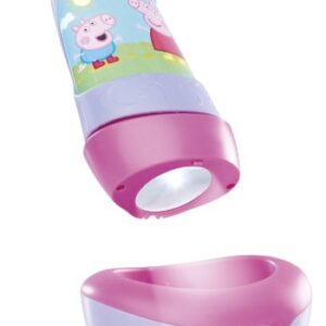 Worlds-Apart-Goglow-Peppa-Pig-Night-Light-0