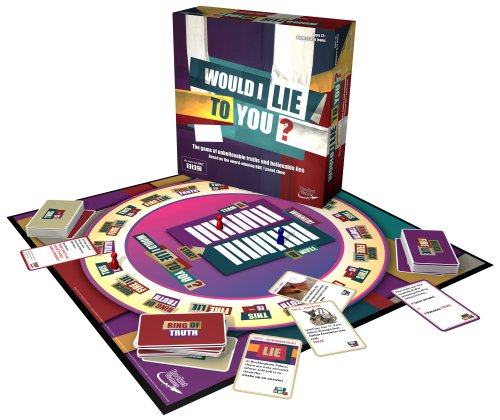 Would-I-Lie-To-You-Board-Game-0