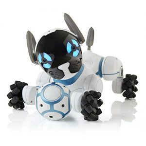 WowWee-Chip-the-Robot-Dog-0